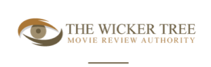 thewickertreemovie.com
